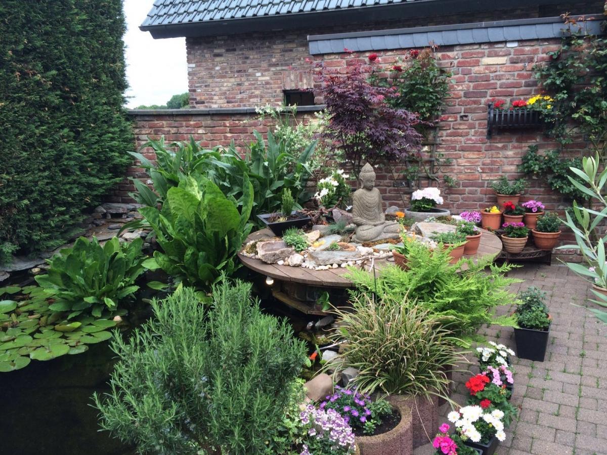 Garten Erens 3